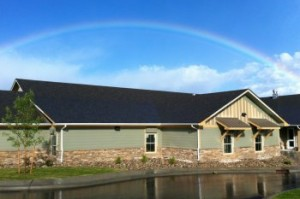 mountain_plaza_assisted_living_rainbow