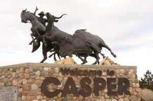 casper_welcome-1