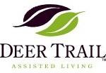 deer_trail_al_logo150w