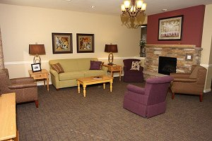 mc_mpal_memorycare_living_room