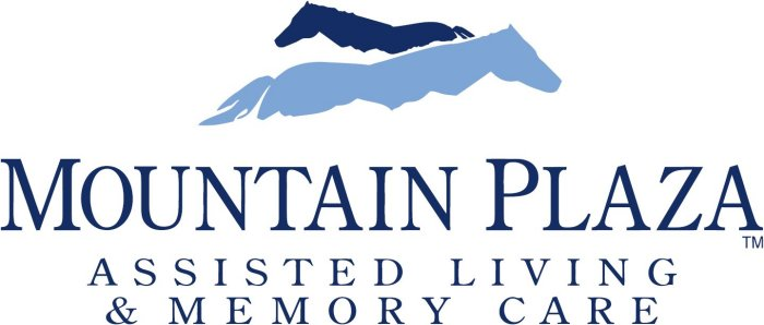 Mountain Plaza Assisted Living & Memory Care