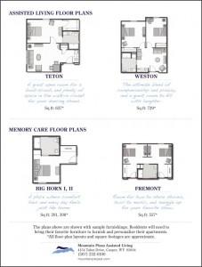 4-2-floorplans